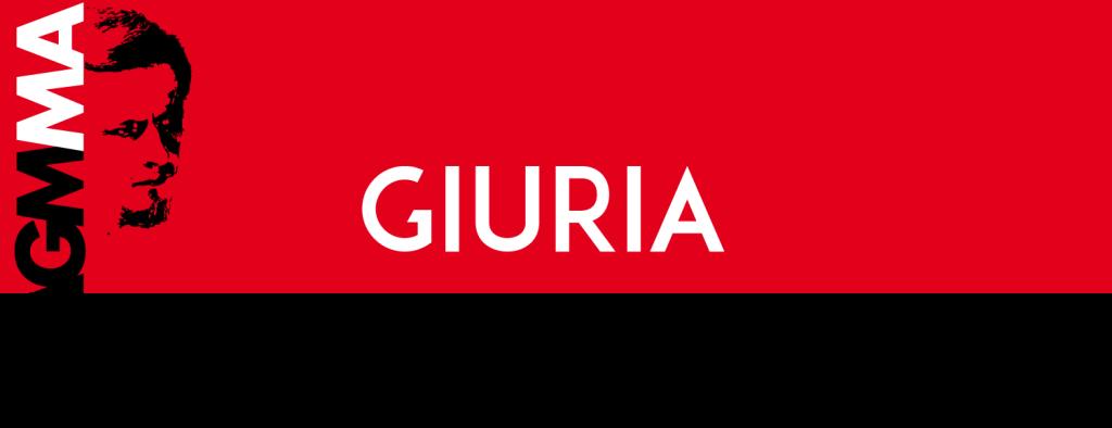 header_giuria