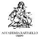 accademia_raffaello