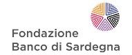 fondazione_banco_sardegna