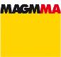 logo magmma-1