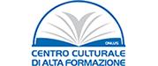 centro-culturale