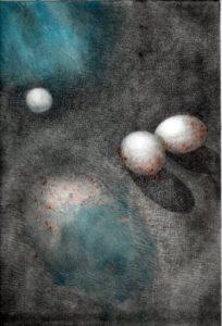 metafisica-delle-uova-2015web piccola