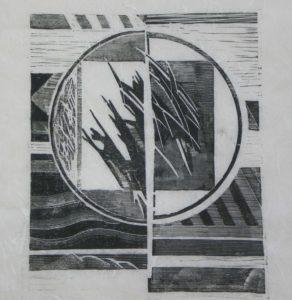 xilografia-ritagliata