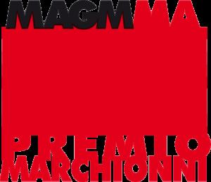 logo_premio_2017