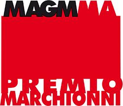logo_web_2017