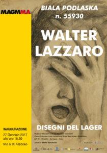 locandina (1)Lazzaro