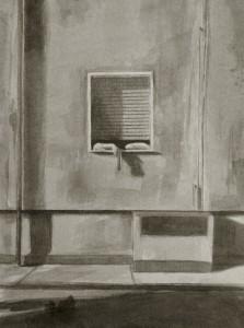 023 - Francesco Porcelli
