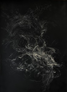 037 - Stefano Seraglio