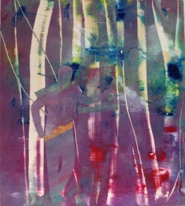 042 - Annalisa Gheller