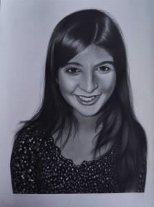 059 - Valeria Murtinu