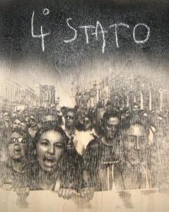 084 - Antonio Sacco