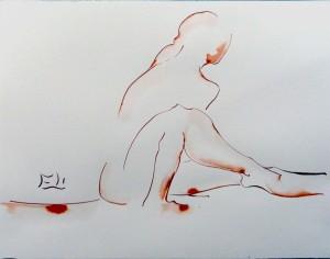 091 - Elisa Leonori