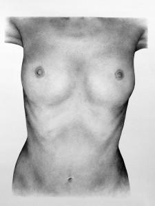 093 - Roberta Congiu