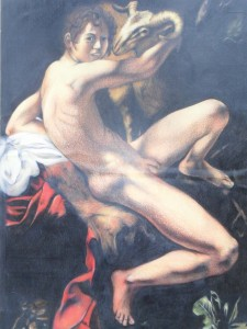 100 - Alessandro Nardone