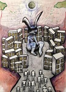110g17-Giampiero Chirco
