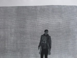 110p17 - Dusan Pacùch