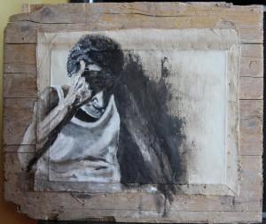 112p17 - Elena Maria Gianni