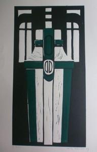 132 - Mattia Cerquetti