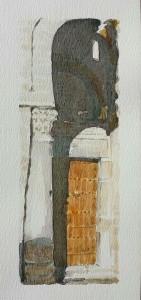 142 - Marlena Lamantia