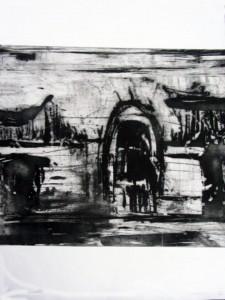 175g17-Lelia Verona