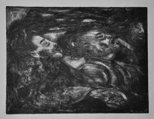 177g17-Liana Darwish