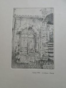 17g17-Anna Copponi