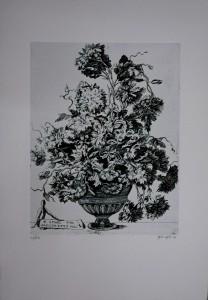 183 - Pinella Giuliano