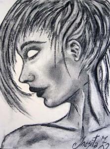 208 - Ines Zingarelli