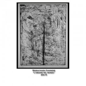 208g17-Mariachiara Giannese