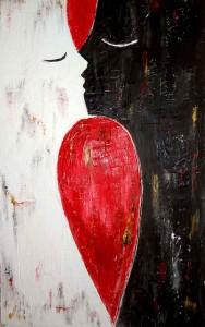 232 - Valentina Moretti