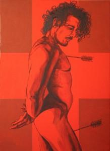 240p17 - Luca Dalmazio
