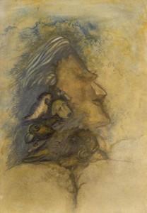 264g17-Rosanna Baldari
