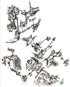 289g17-Stane Clancnik