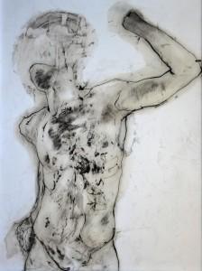 296g17-Stefania Raimondi