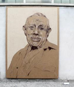 349p17 - Ricardo Aleodor Venturi