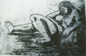 362 - Olivella Paternò di Sessa
