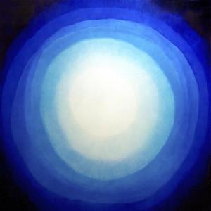 393p17 - Stefano Accorsi