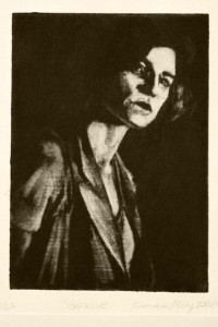 97g17-Francesca Musig