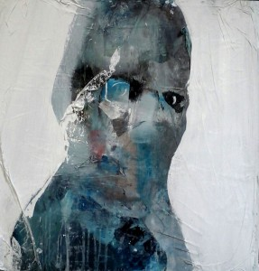 p0089 - Francesco Spatara