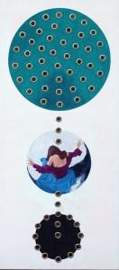 p0093 - Teresa Luzii