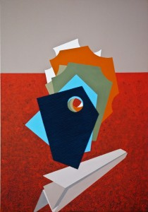 p0095 - Giuseppe Cacciatore