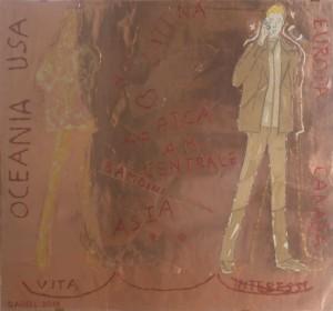 p0167 - Ciro Di Fiore