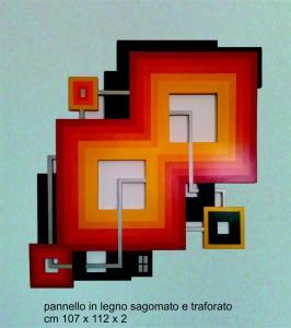 p0182 - Tommaso Pirrigheddu