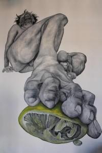 p0238 - Tiziana D'Ambrosio