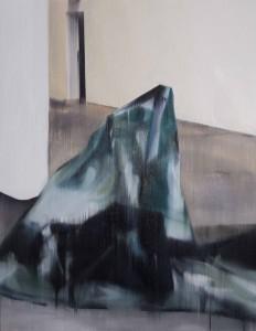 p0250 - Susanne Schwieter