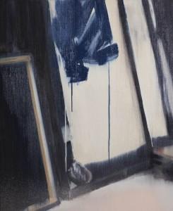p0252 - Susanne Schwieter