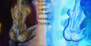 p0260 - Enrica Badas