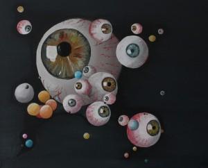 p0271 - Angela Campobasso