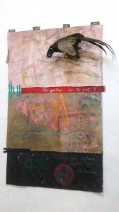 p0334 - Monica Turcu