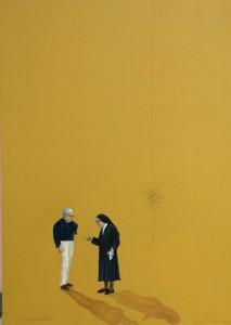 p0354 - Simone Prudente
